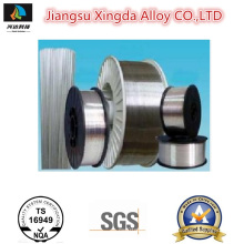 Best Price Nickel Alloy Inconel 625 (UNS N06625, inconel625)